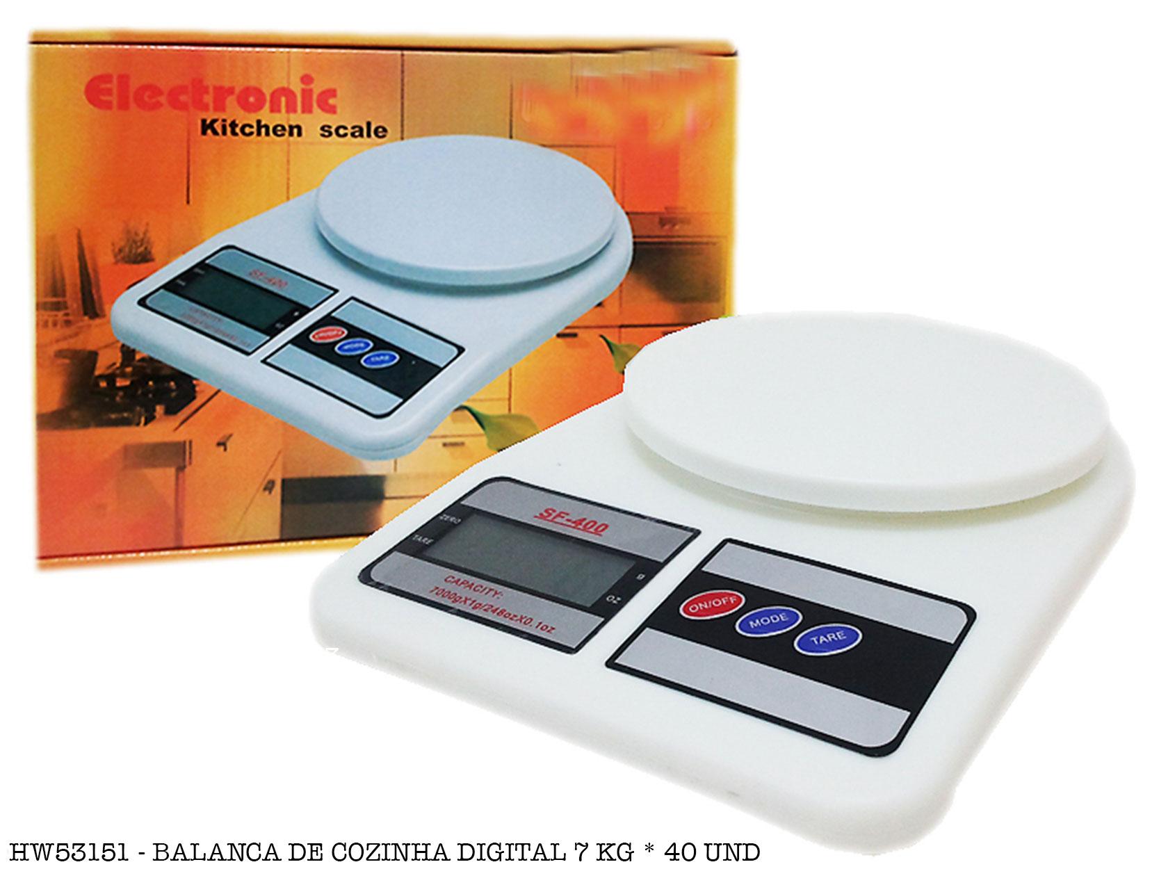 Categoria: UTILIDADES DOMESTICAS #AC3A1F 1667x1250 Balança De Banheiro Digital Casas Bahia